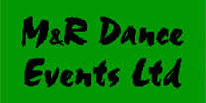M&R Dance Events