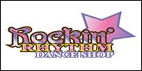 Rockin Rhythm