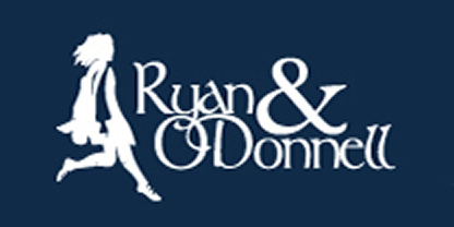 Ryan & O'Donnell